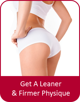 liposuction-procedure-get-slimmer