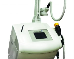 vaser liposuction Machine