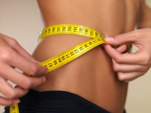 Shape Up with Laser Liposuction