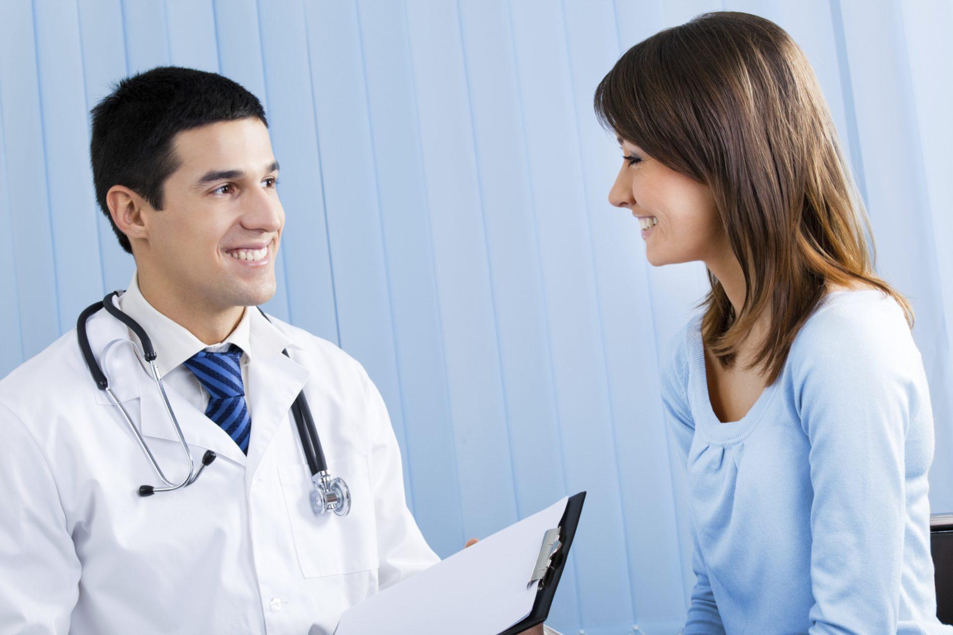 грудь злая доктор и ее пациентка даже придётся для